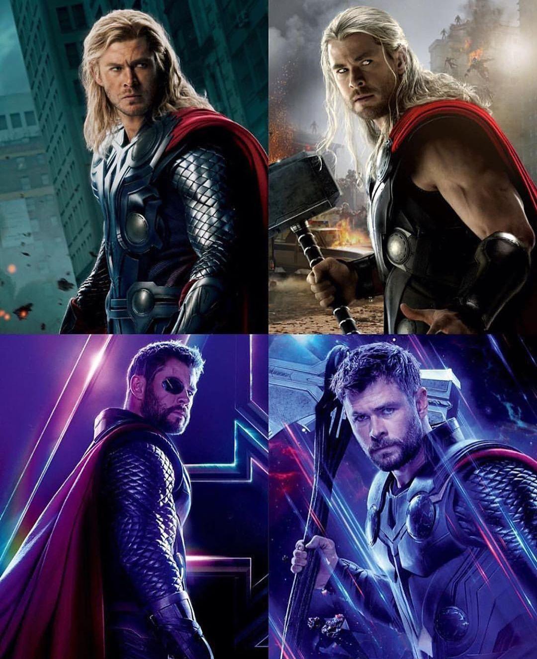 avengers movies marvel superheroes