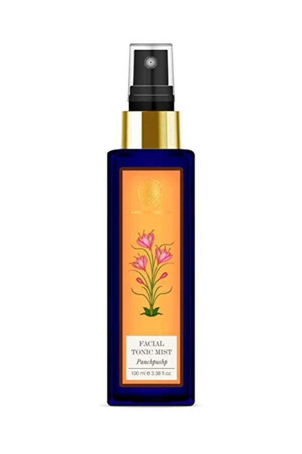 Best Organic Skincare Brands In India In 2020 Organic Skin Care Brands Chemical Free Skin Care Organic Skin Care