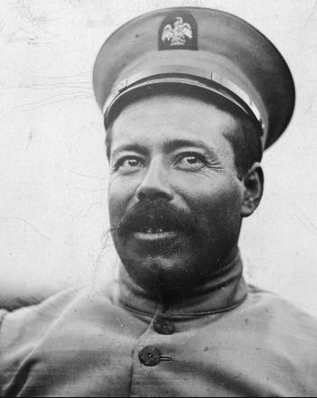 Pancho Villa Biography Biography Pancho Villa Villa