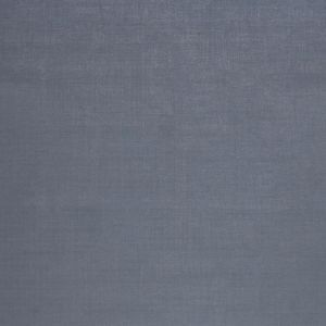 colours bacau anthracite plain