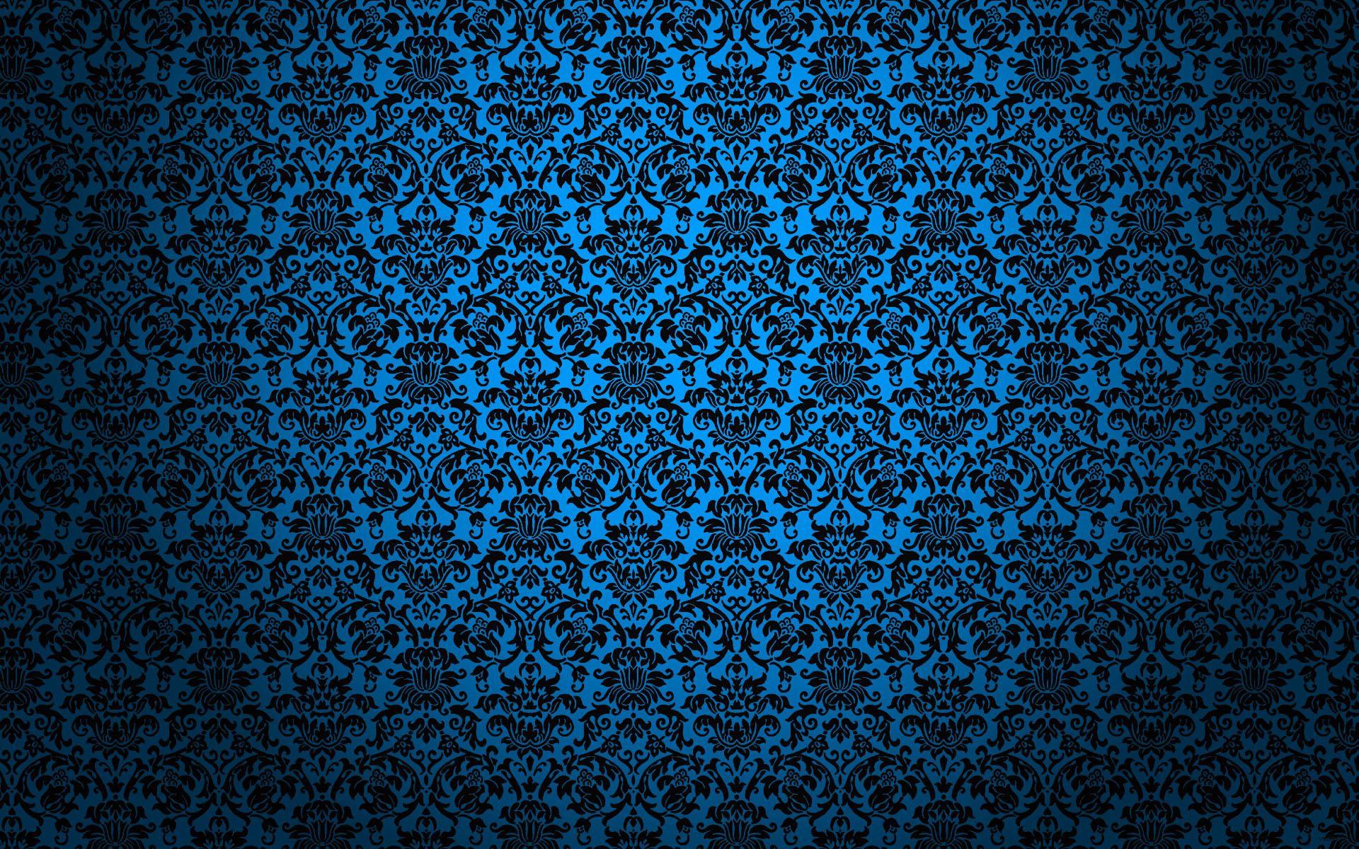 Over Played But I Still Fancy Pattern Wallpaper Blue Texture Textured Wallpaper