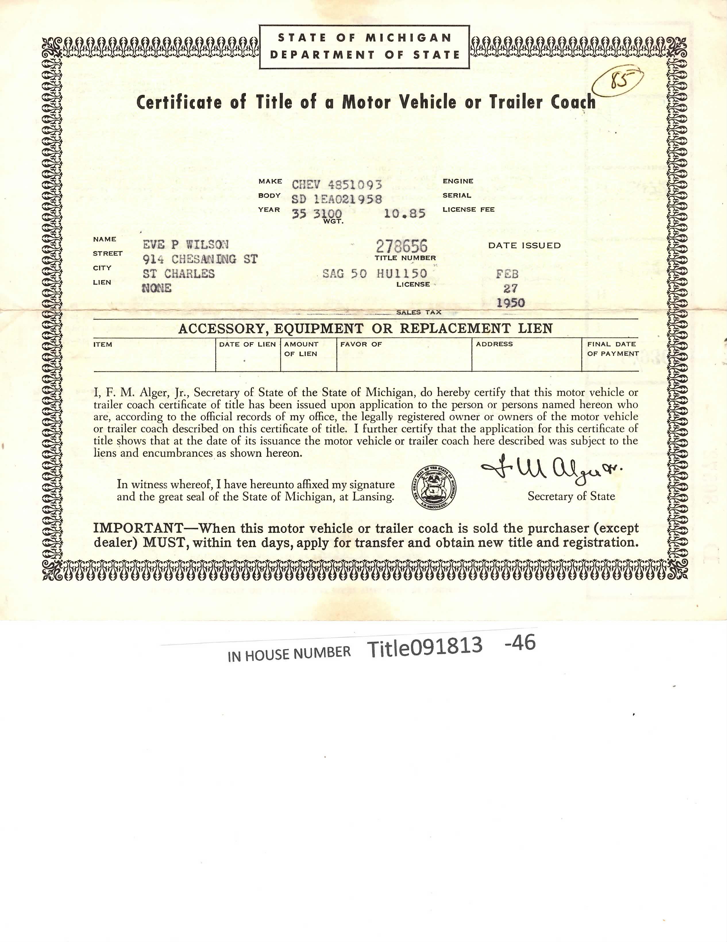 ac2cdfce3b7f05ed5b9886593fe2ad43 - How To Get A Duplicate Car Title In Ohio
