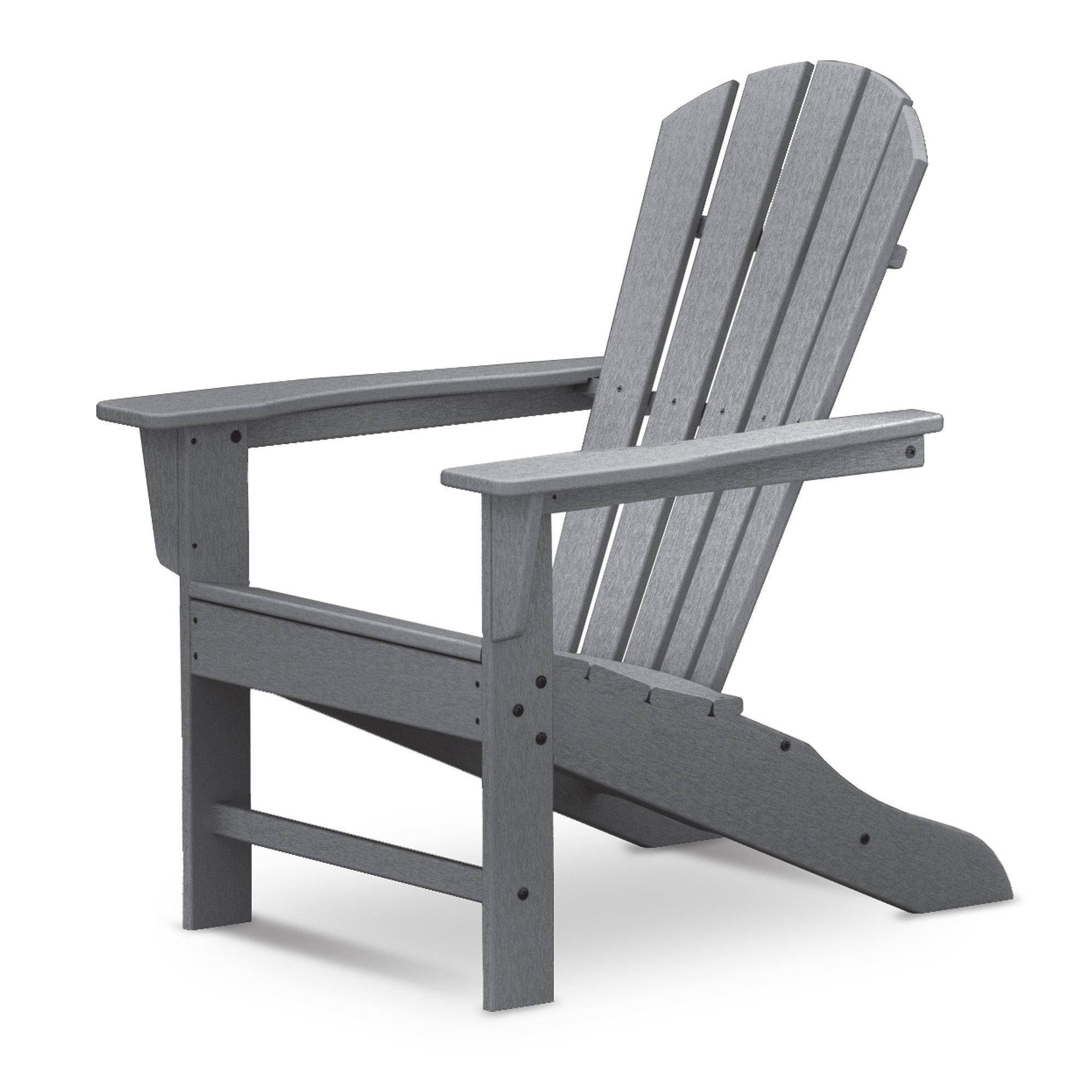 palm coast adirondack chair products pinterest products