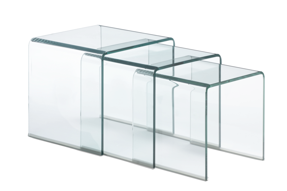 Swedish Interior Design Nesting Tables Swedish Interior Design