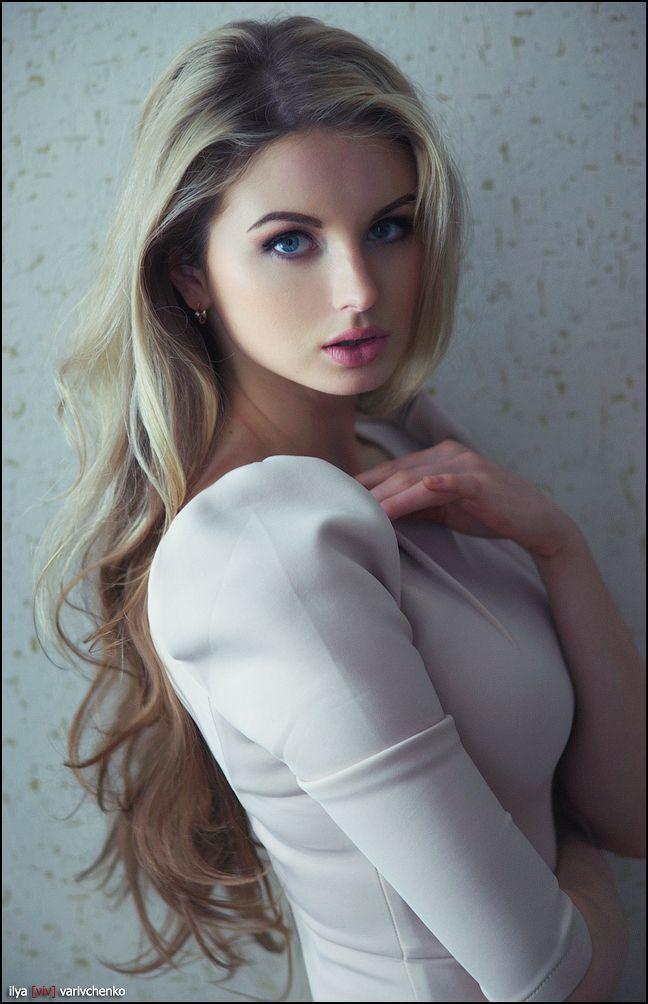 Hot Russian Bride Let 16