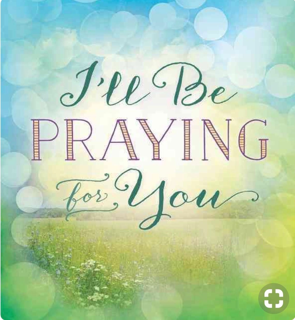 Pin by Deloris Tribe on HB, Thoughts & Prayers | Sending