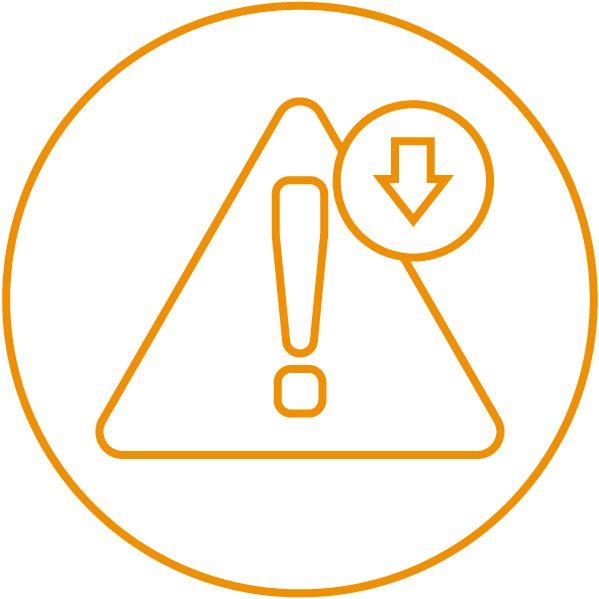Procurement Process Contract Management Risk Preparation