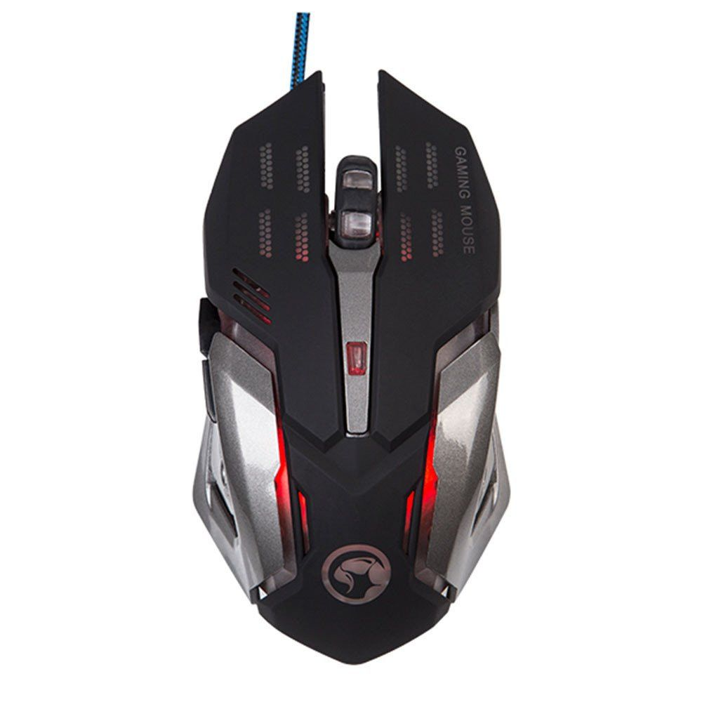 What\'s not to love? MARVO M314 Gaming... http://epicbuy.org/products ...