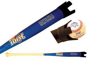 Atafa Com D Bat Skipper Stick Ash Fungos Baseball Bat Baseball Bat Baseball Camp Baseball