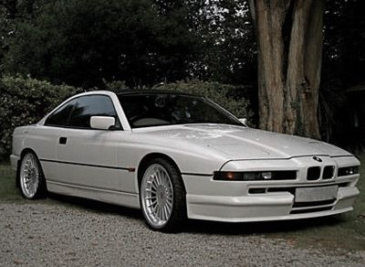 BMW 8 Series  Us Bmw cars and Studentcentered resources