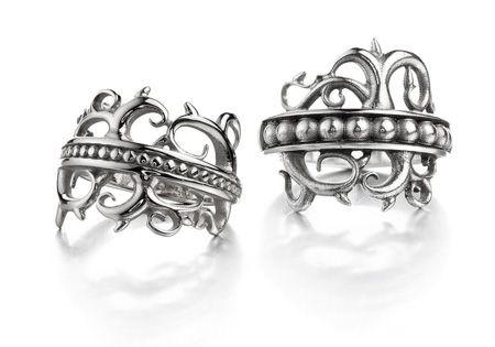 Carina Blomqvist Design - Hearts