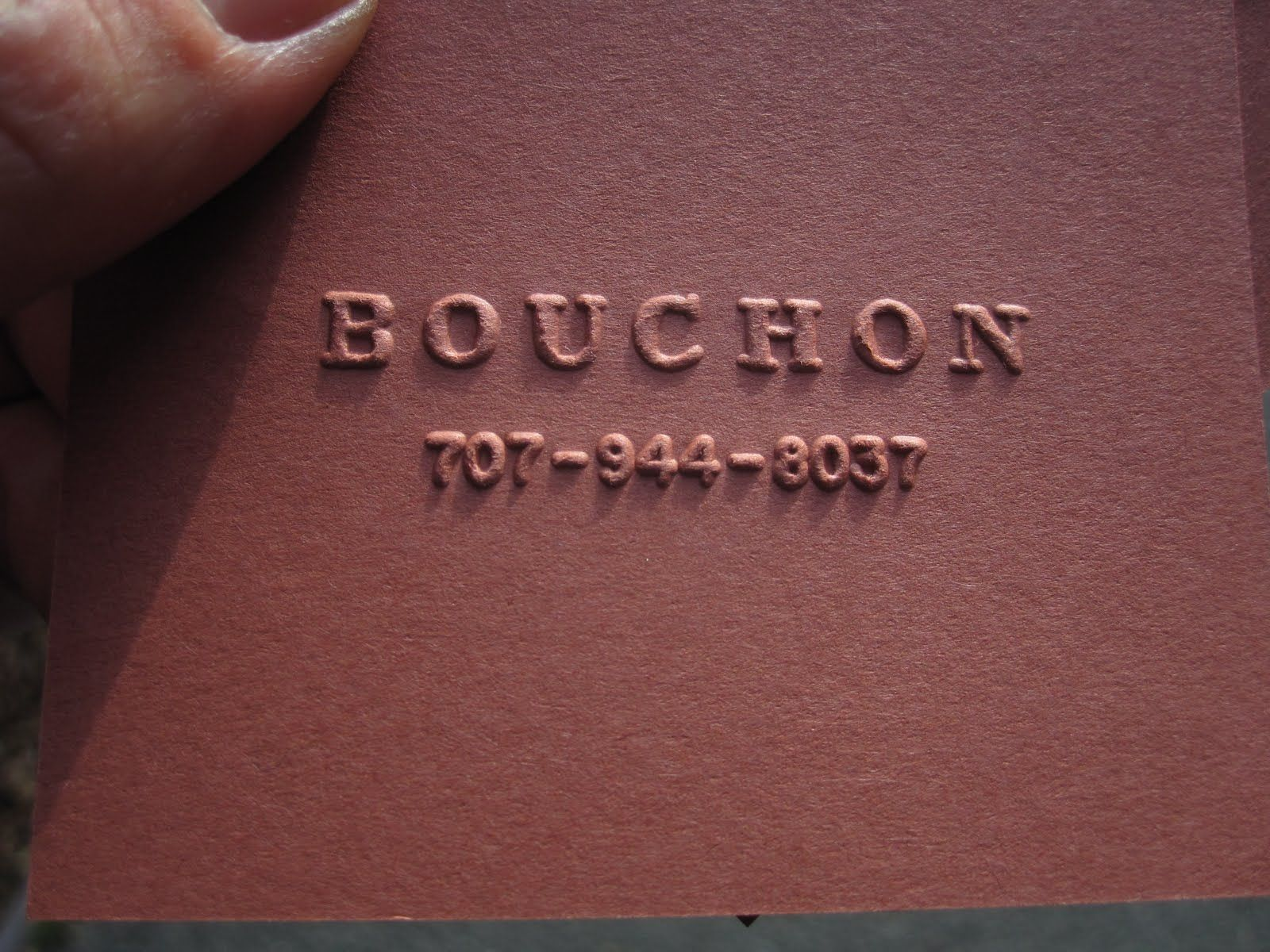 Embossed?   My Style Pinboard   Pinterest   Emboss and Letterpresses