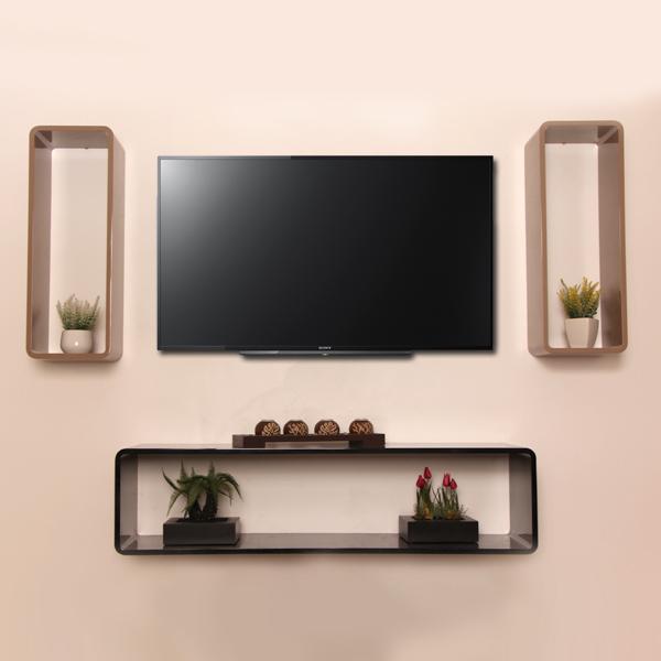 Design Mobilier Moderne Acheter Living Tv Pas Cher En Tunisie