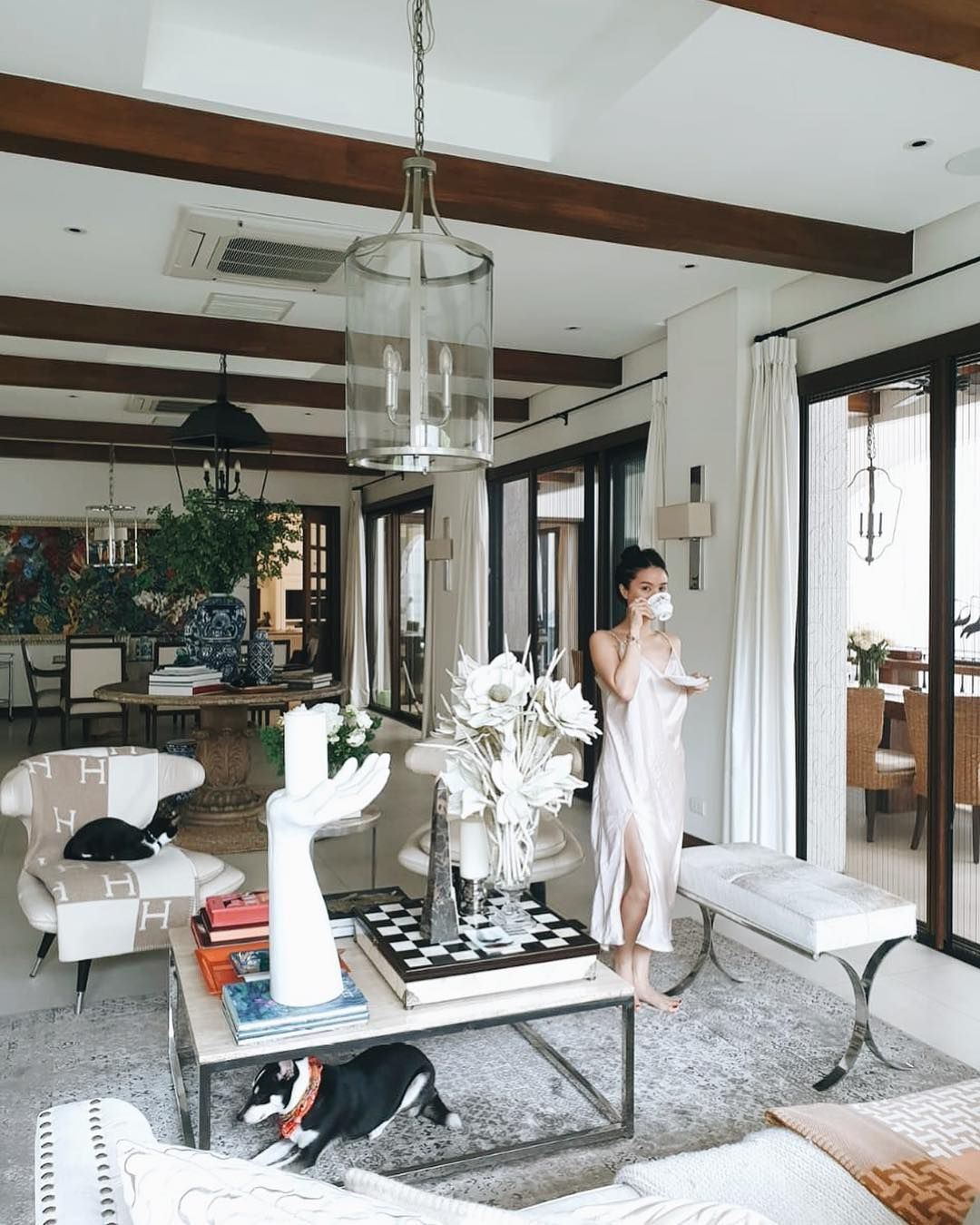 Haus in Quezon City
