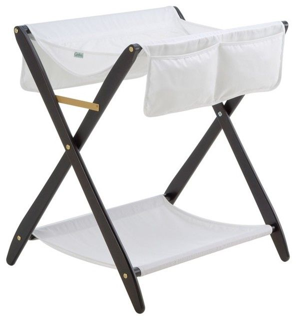 Icon of Foldable Changing Table for Baby | Furniture | Pinterest