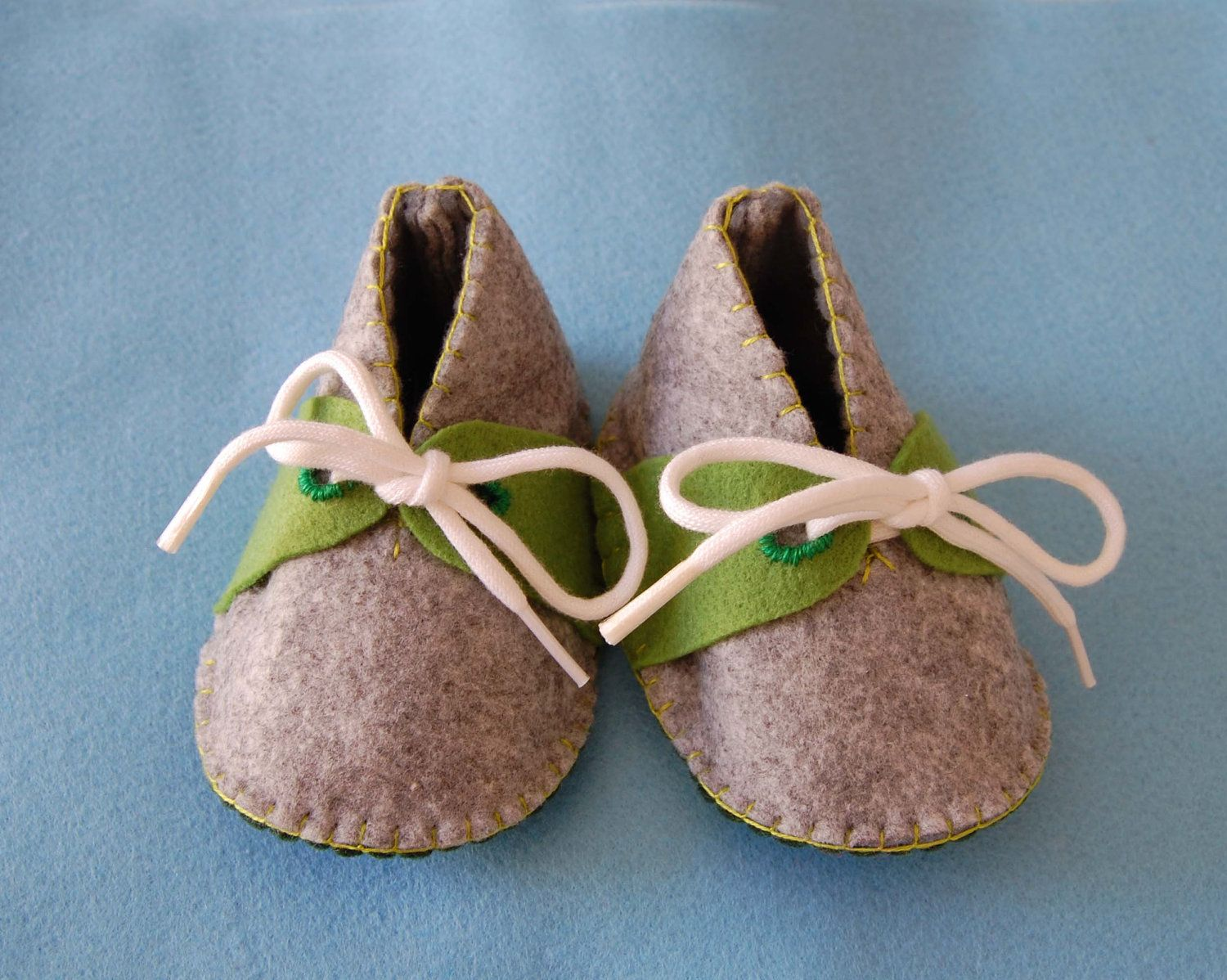 Booties Soft Sole//Rubber Sole Cozy Boutique Baby Boy Girl Leather Shoes 0-5 Y