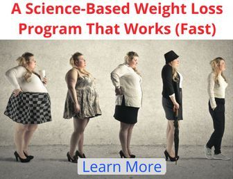 Will i lose weight taking water pills