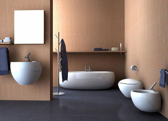 Kitchen supplies creative home bathroom poster background | Home ...