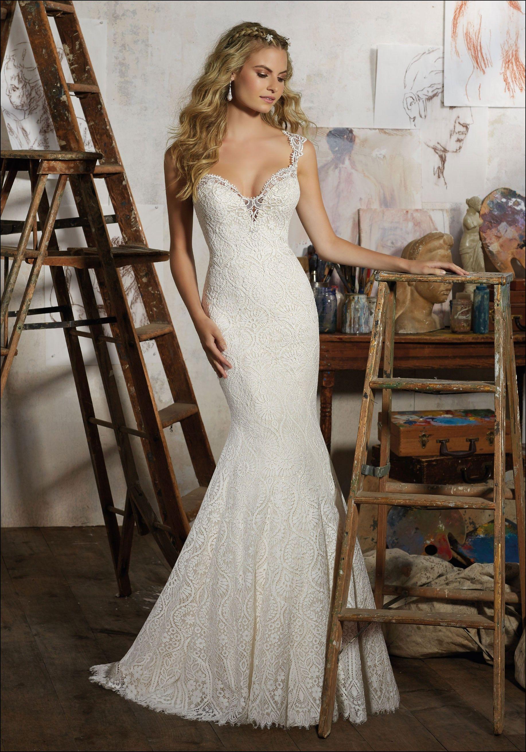 macys wedding dresses off 20   medpharmres.com