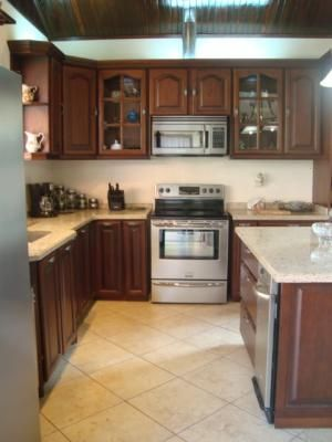 muebles de cocina - | cocinas | Pinterest | Muebles de cocina ...
