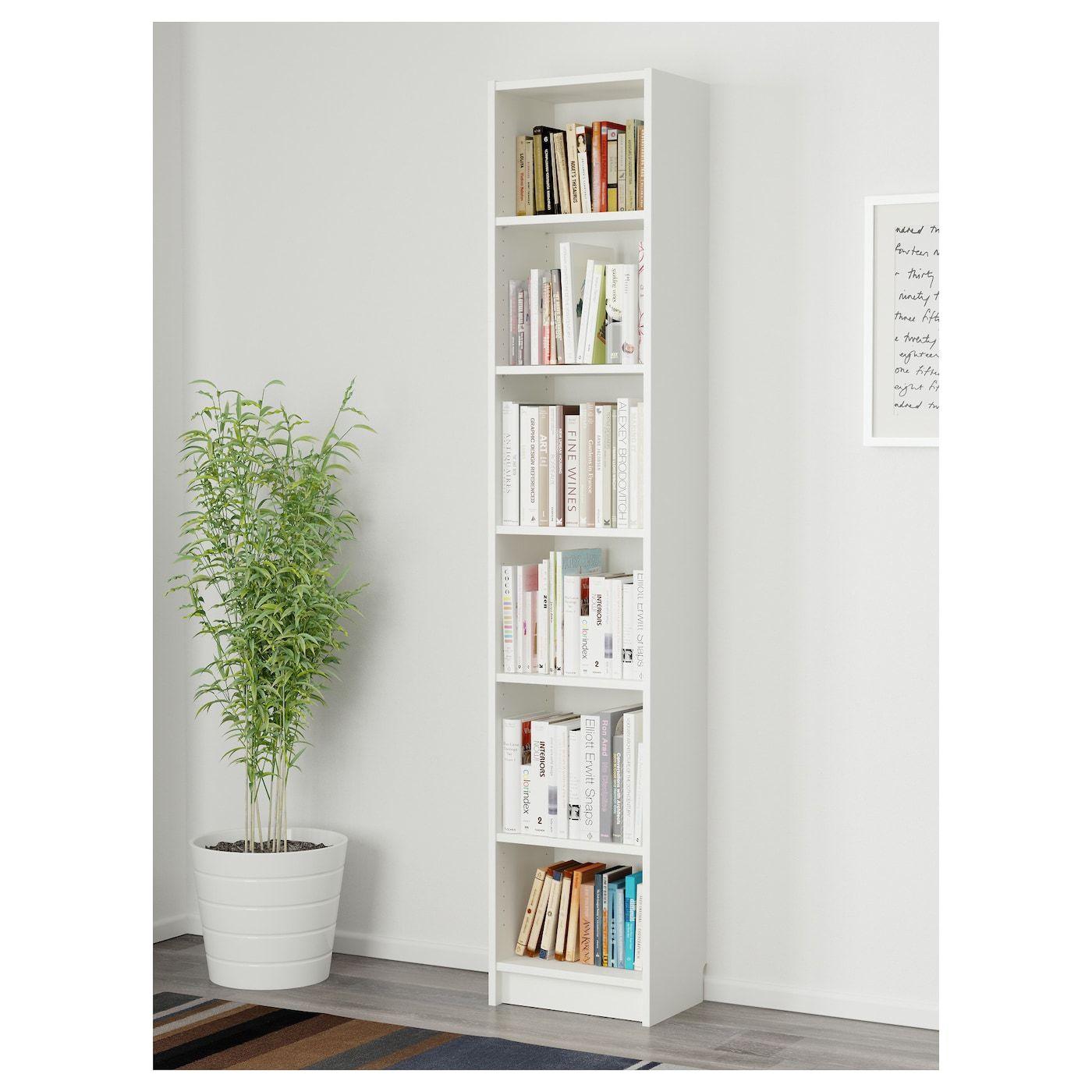 Billy Bokhylle Hvit Ikea White Bookcase Ikea Hemnes Bookcase Ikea Billy Bookcase