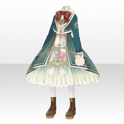 舞姫と静かな夜 @games -アットゲームズ-