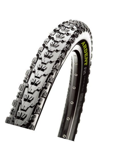 Shop Products Reviews Mountain Bike Tires Best Mountain Bikes