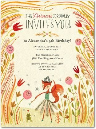 The princess has cordially invited you the party best birthday the princess has cordially invited you the party filmwisefo