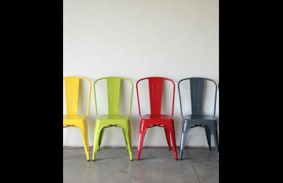 Diiiz met à disposition des meubles design dont la reproduction de la Chaise…