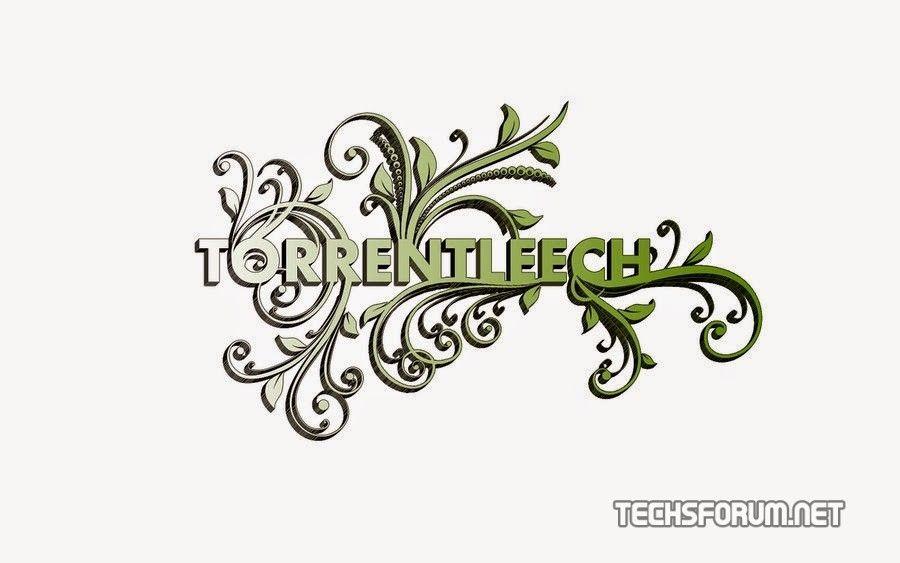 Free Premium Torrent Leecher Zbigz Bytebx   Free Torrent   Pinterest