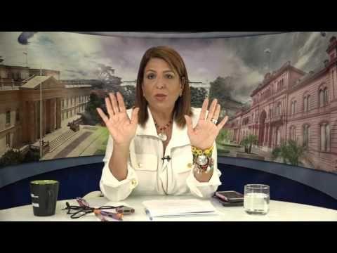 2/5 DETALLES DE LA DETENCIÓN DE YON GOICOECHEA - YouTube
