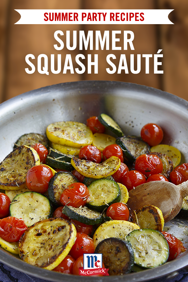 The 25 best saute vegetable recipes ideas on pinterest for Best green vegetable recipes