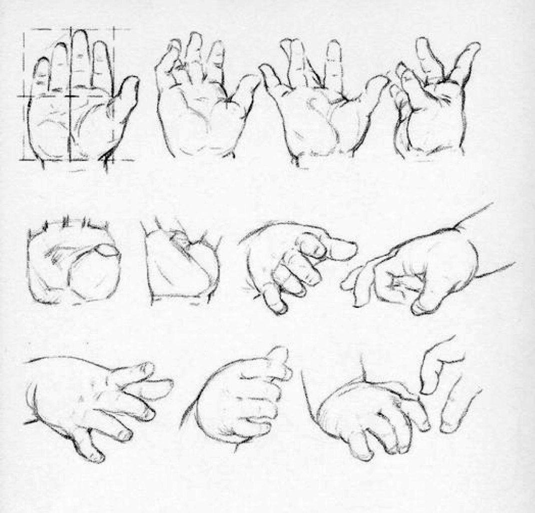 Картинки от руки карандашом для мальчиков