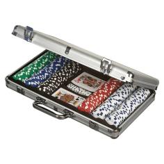 Target poker chips set slot machines play free cleopatra