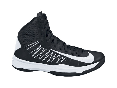 Nike Hyperdunk (Team) Women's Basketball Shoe - $140.00