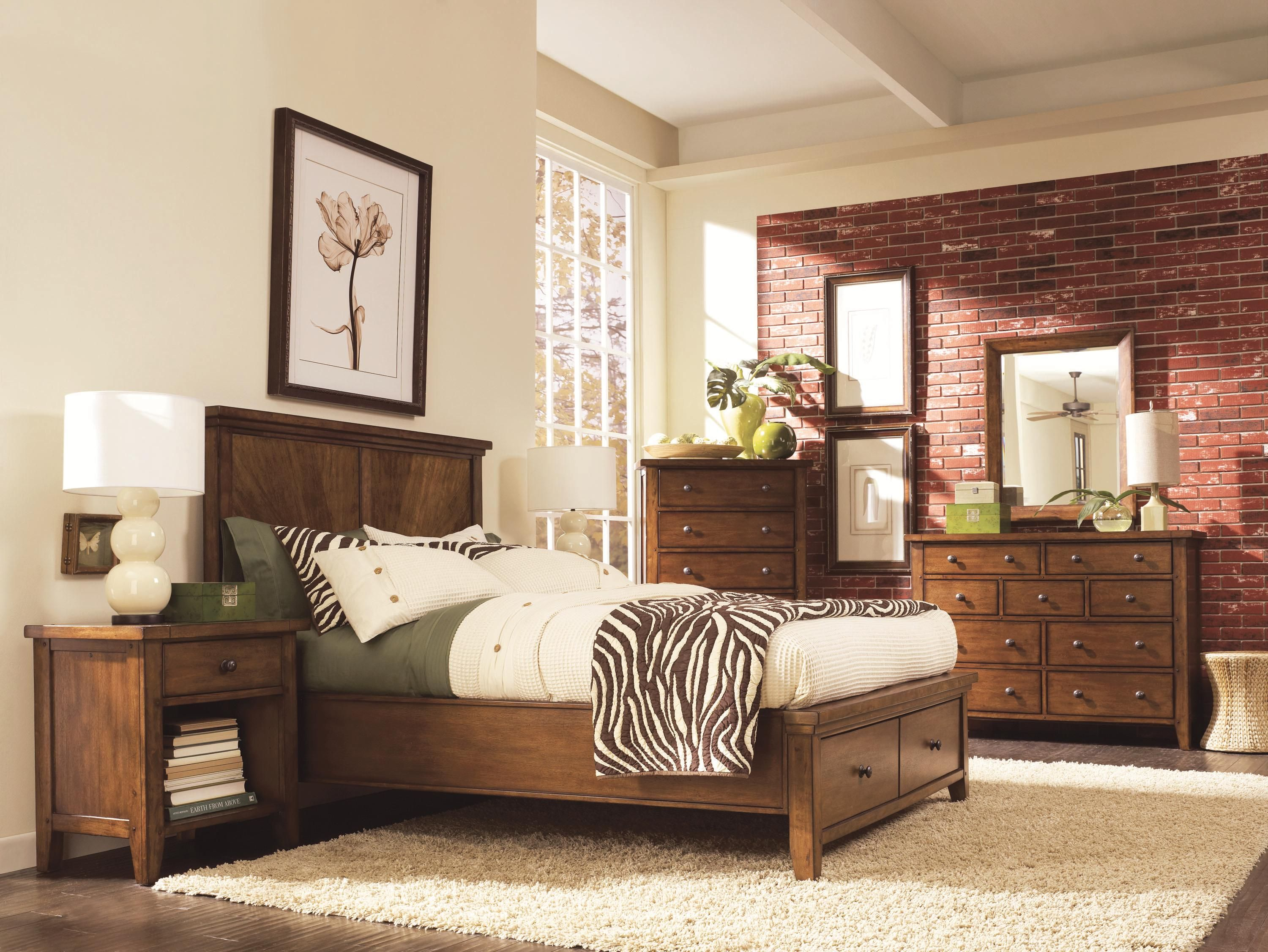 Aspen Home Furniture  Furniture, Home furniture, Furniture depot