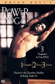"""jorts yoga: """"really try to get into the sweetness"""""""
