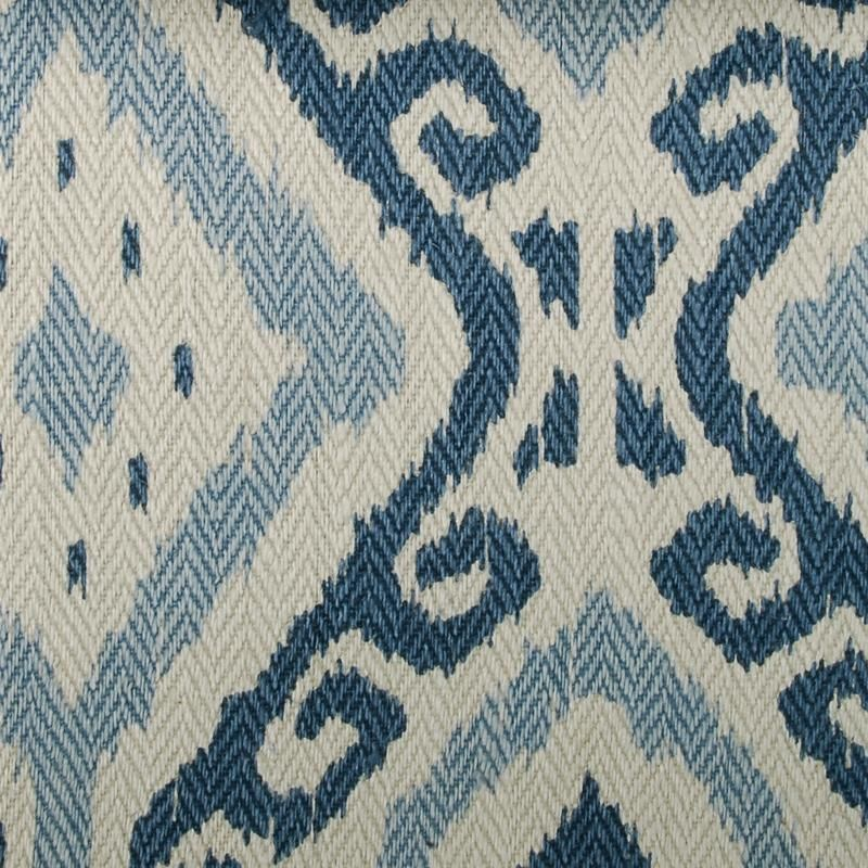 Pattern 190133h 207 Global Collection Highland