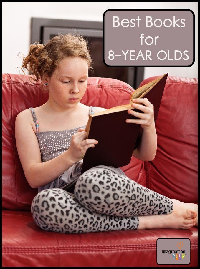 vergin teens photo galary