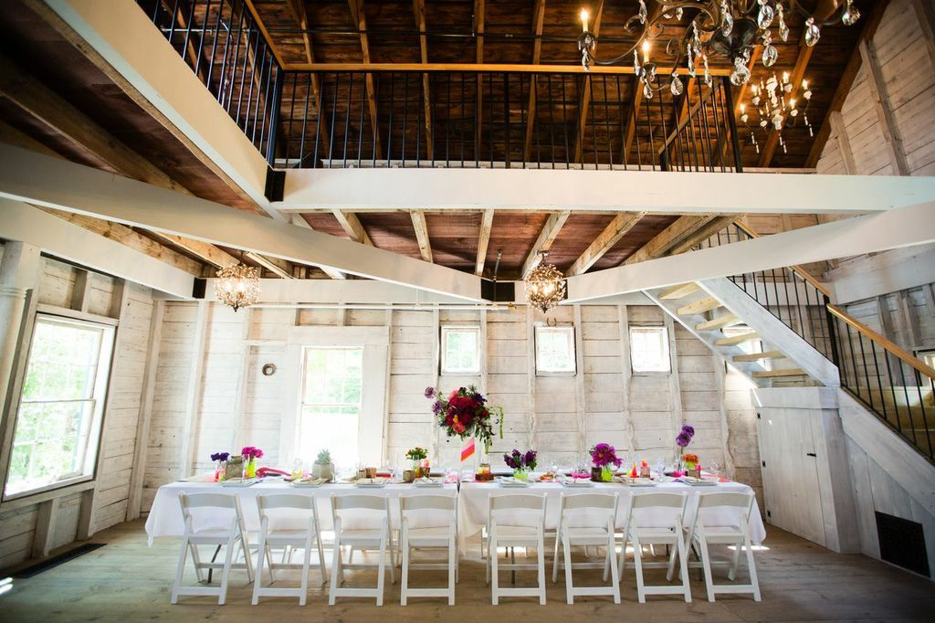 Barn Wedding Venues In Maine Ideas And Inspirations