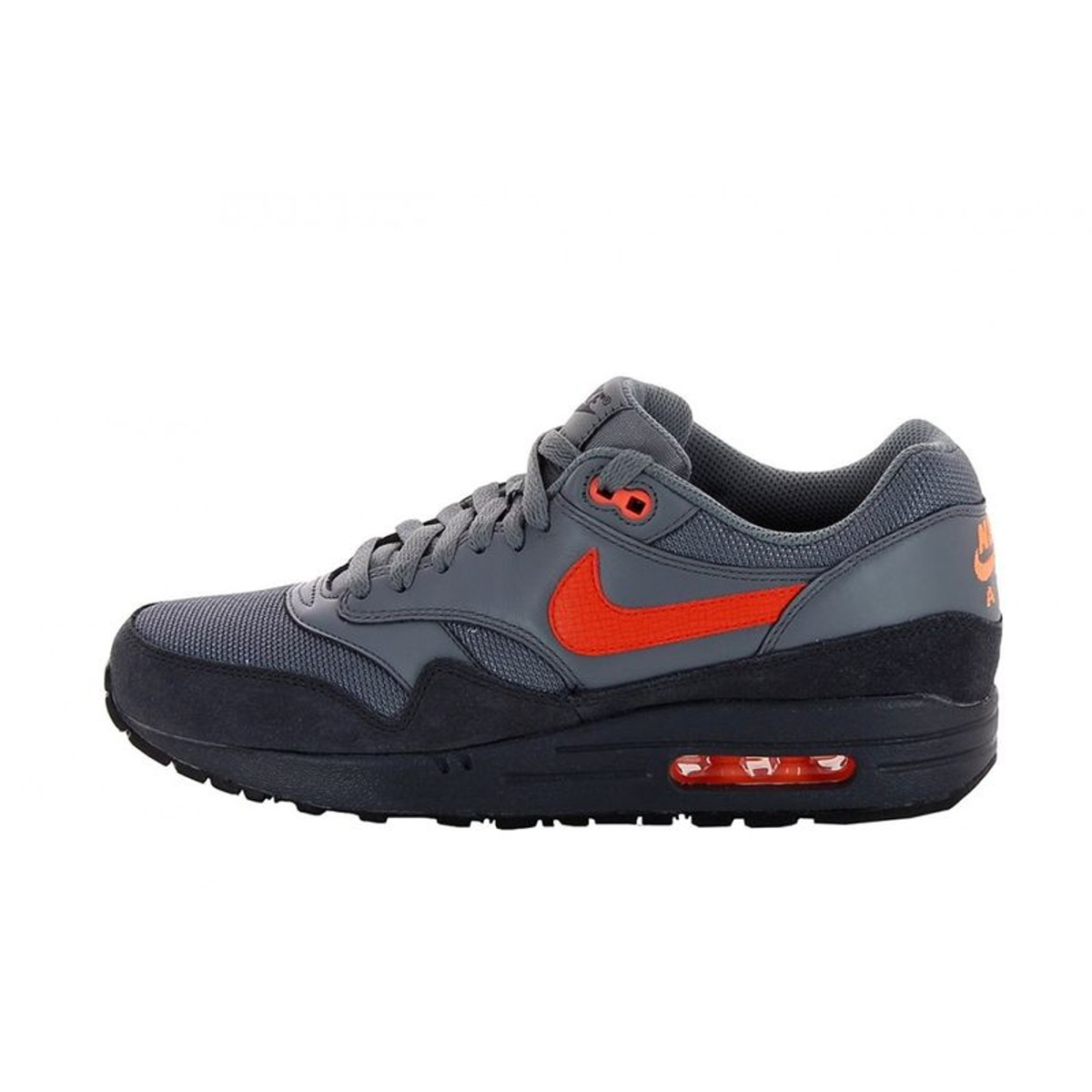 1 Max Basket 12Products 001 Nike 579920 En Air Taille38 zVSGUqMp