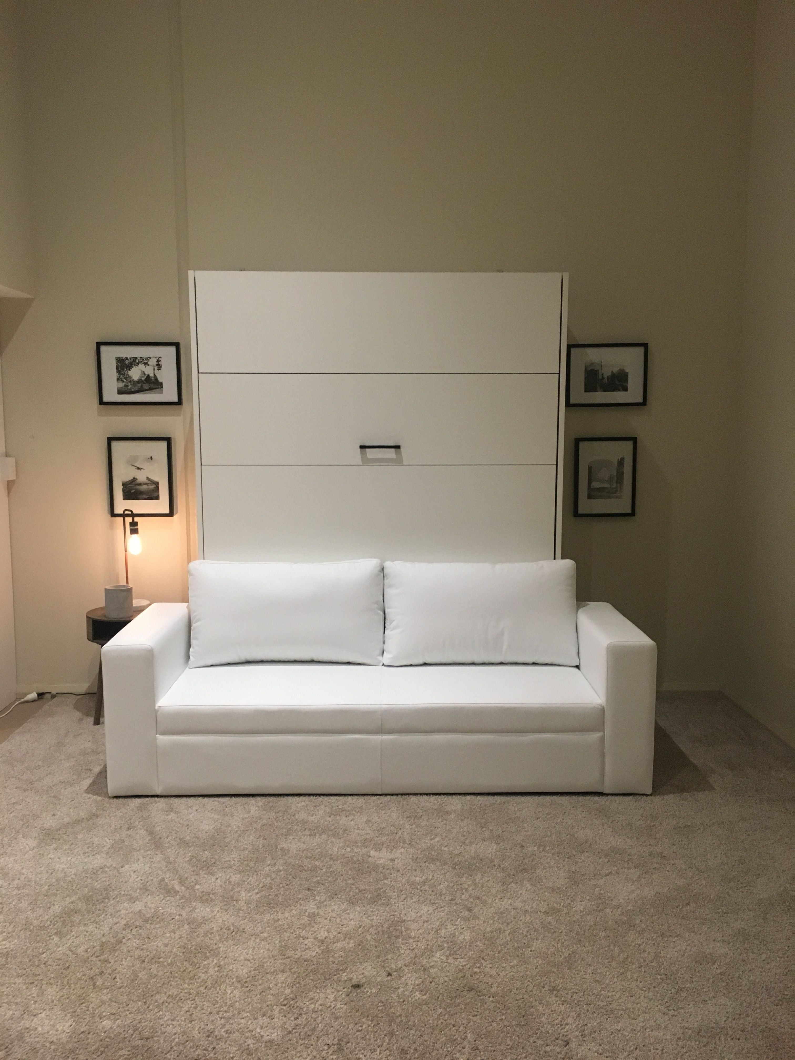 Bed Reviews Australia Wall Bed With Sofa Australia Nice Houzz