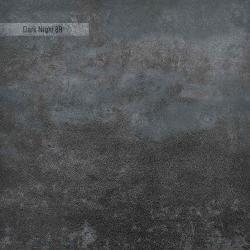 Reduzierte Edelstahl-Gartentische #darkflooring