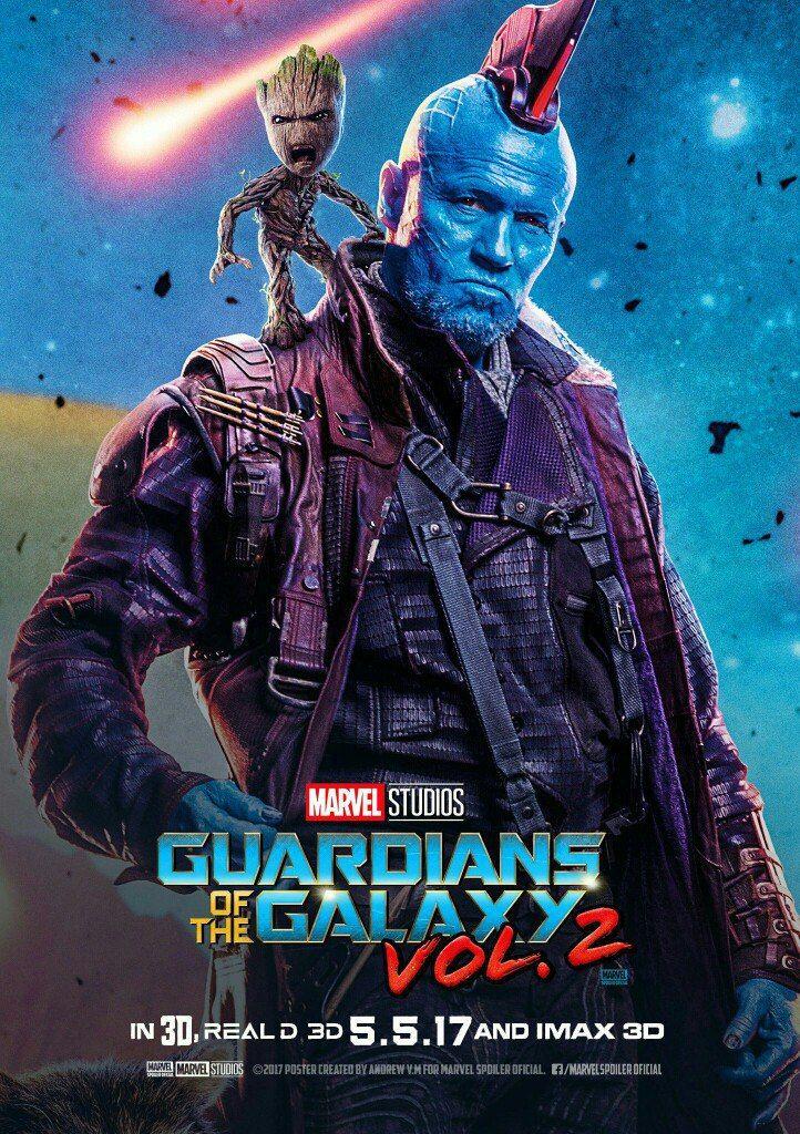 Wayne Enterprises Guardians Of The Galaxy Marvel Gaurdians Of The Galaxy
