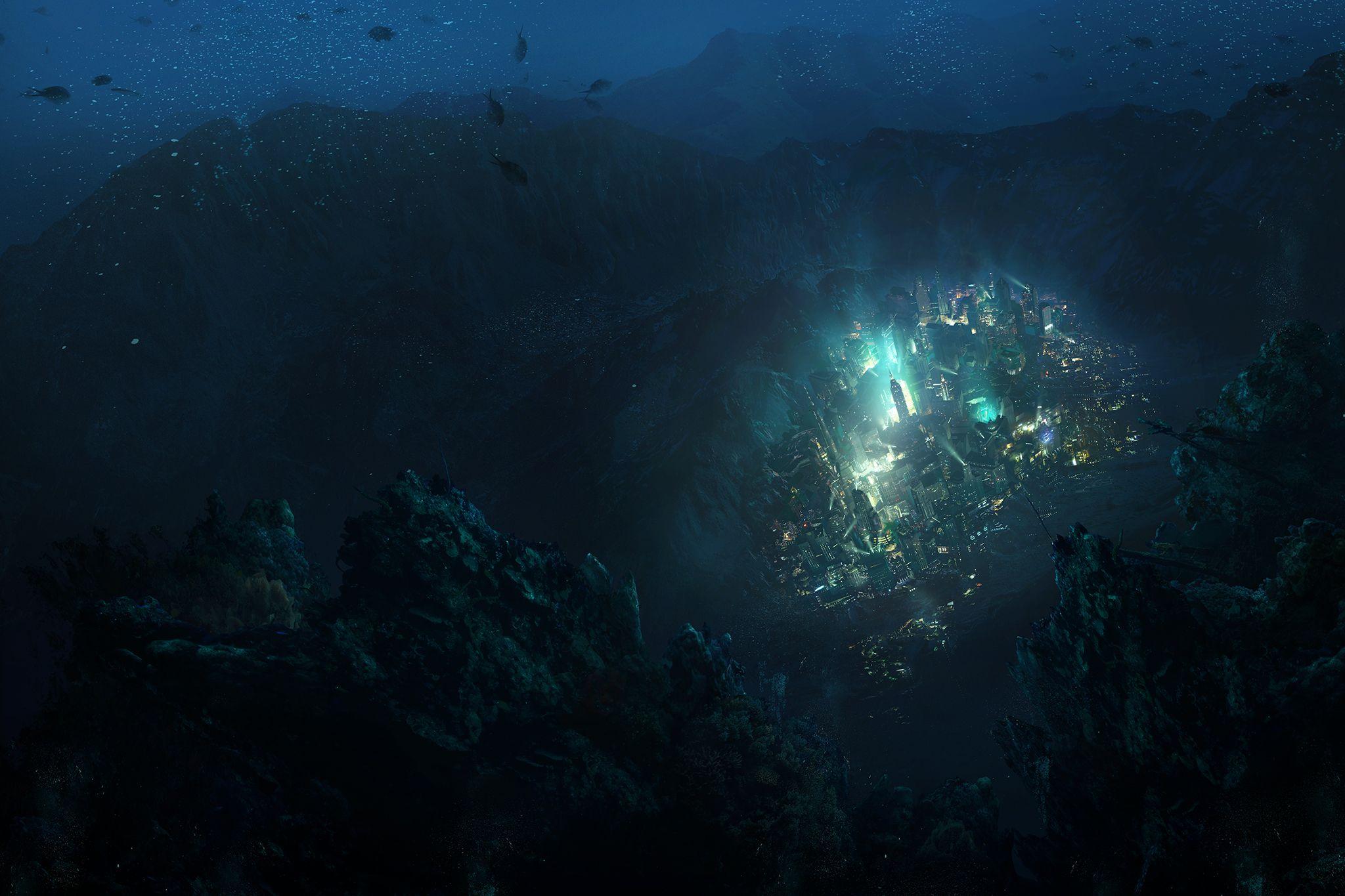 http://magazine.artstation.com/wp-content/uploads/2014/01/BioShock_S1_Final.jpg