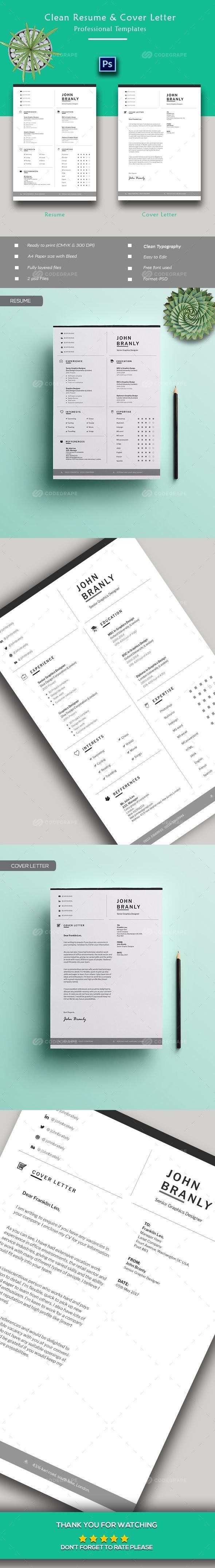 Create Online Resume Website