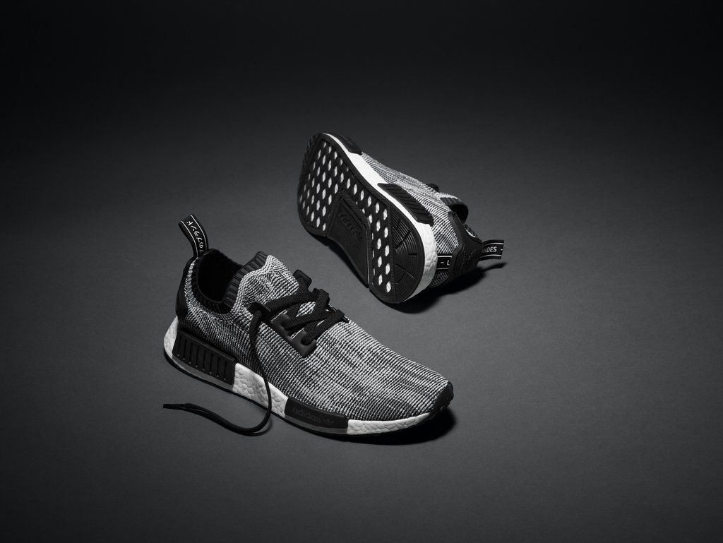 """adidas Australia on Twitter: """"Stability meets comfort. The #NMD Runner is available from Jan 30th in stores and online at https://t.co/AWa8LVavLc https://t.co/54AYl3kHG9"""""""