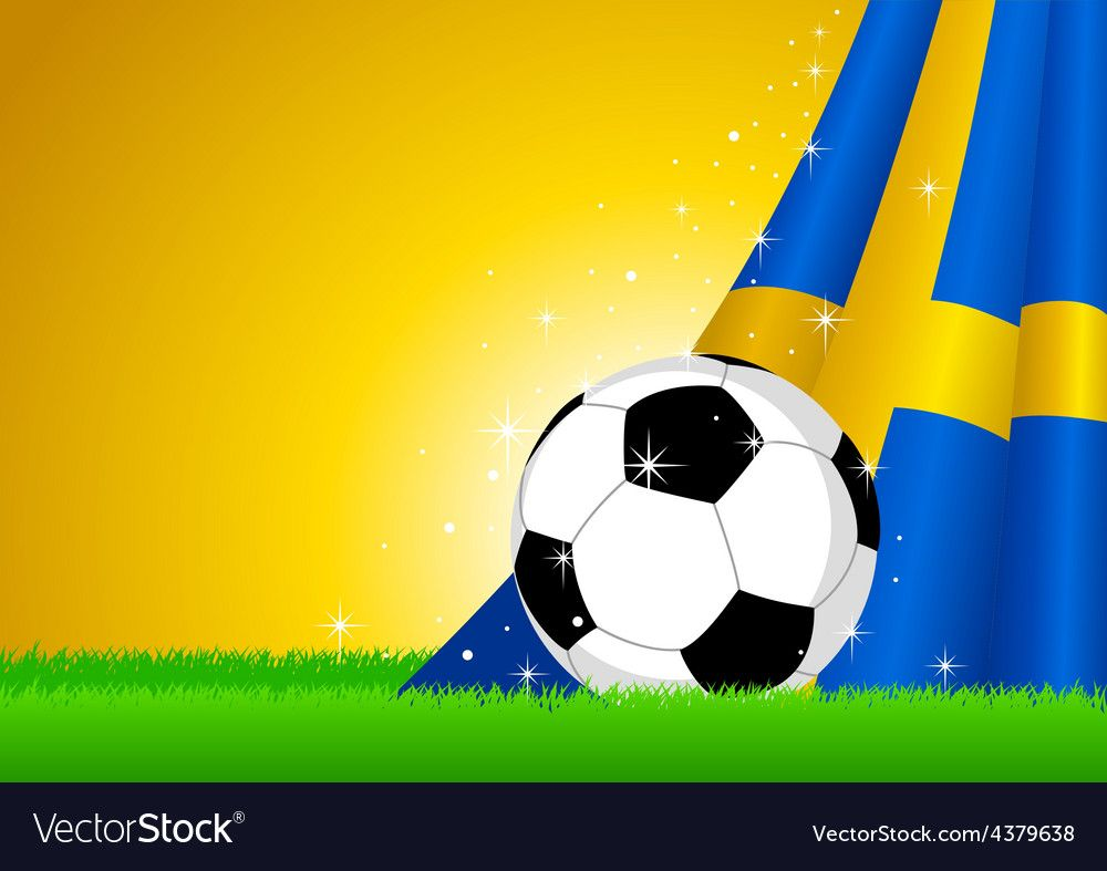Soccer And Nation Flag Royalty Free Vector Image Affiliate Flag Nation Soccer Royalty Ad Vector Free Vector Images Vector Sketch