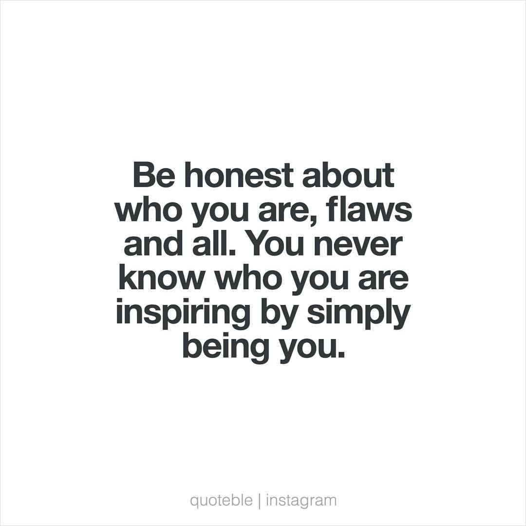 Embrace yourself♥♥♥ | Quotes | Quotes, Inspirational Quotes