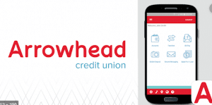 Arrowhead Credit Union Reviews Locations Login Hours Card Gist Credit Union Financial Institutions Union